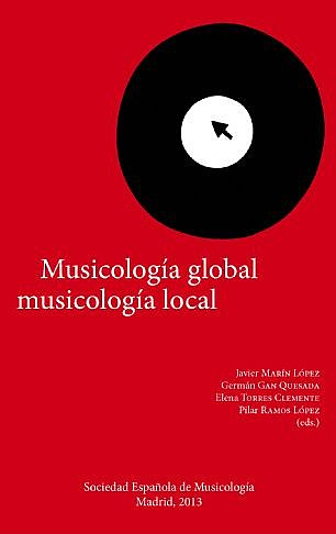 Musicología global, musicología local